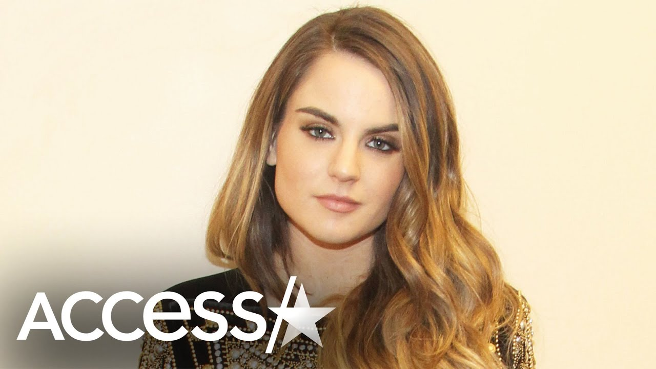 JoJo says she was put on a '500 calorie a day diet,' opens up about ...