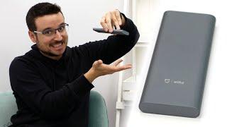 Xiaomi Wiha 24 in 1 Precision Screwdriver Review