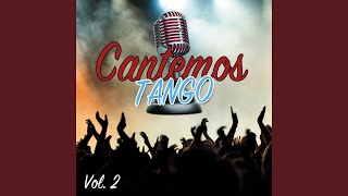Mi Noche Triste (Versión Karaoke)