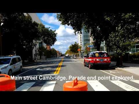 2017-09-10 Cambridge Carnival International 25th Year
