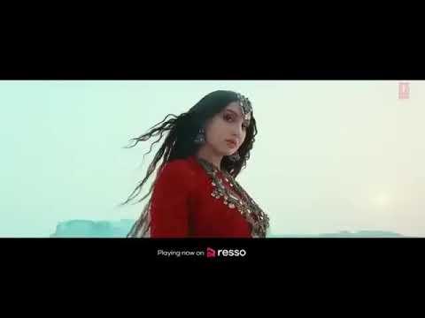 chhor-denge-new-song-nora-fatehi-whatsapp-status- -nora-fatehi-new-song-chhor-denge-status-video- 
