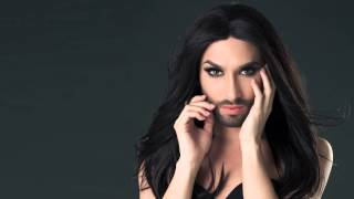 Conchita Wurst - Out Of Body Experience