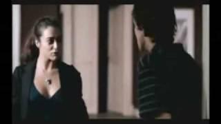 Generazione mille euro - Trailer Italiano - Dal 24 Aprile 2009
