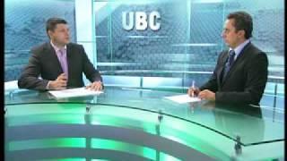 Реструктуризация проблемной задолженности (Part 3)(, 2010-11-09T11:44:18.000Z)