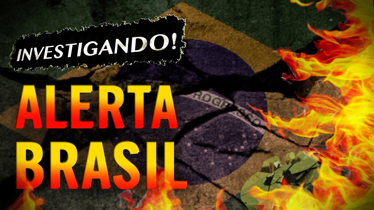 Brasil em crise: o que vai acontecer com o país nos próximos meses?