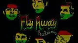 Download lagu Fly away - code ciu