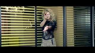 MANELE HITS - Hiturile anului 2013 vol 2 (COLAJ VIDEO)