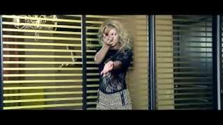 Repeat youtube video MANELE HITS - Hiturile anului 2013 vol 2 (COLAJ VIDEO)