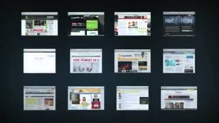 The Problem With Internet Take Over By The ITU (UN)  [HD]_(360p).flv