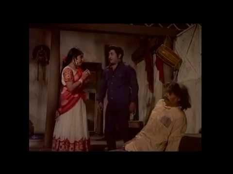 Neethi Tamil Full Movie | Sivaji Ganesan | Jayalalitha | M S Viswanathan | Star Movies