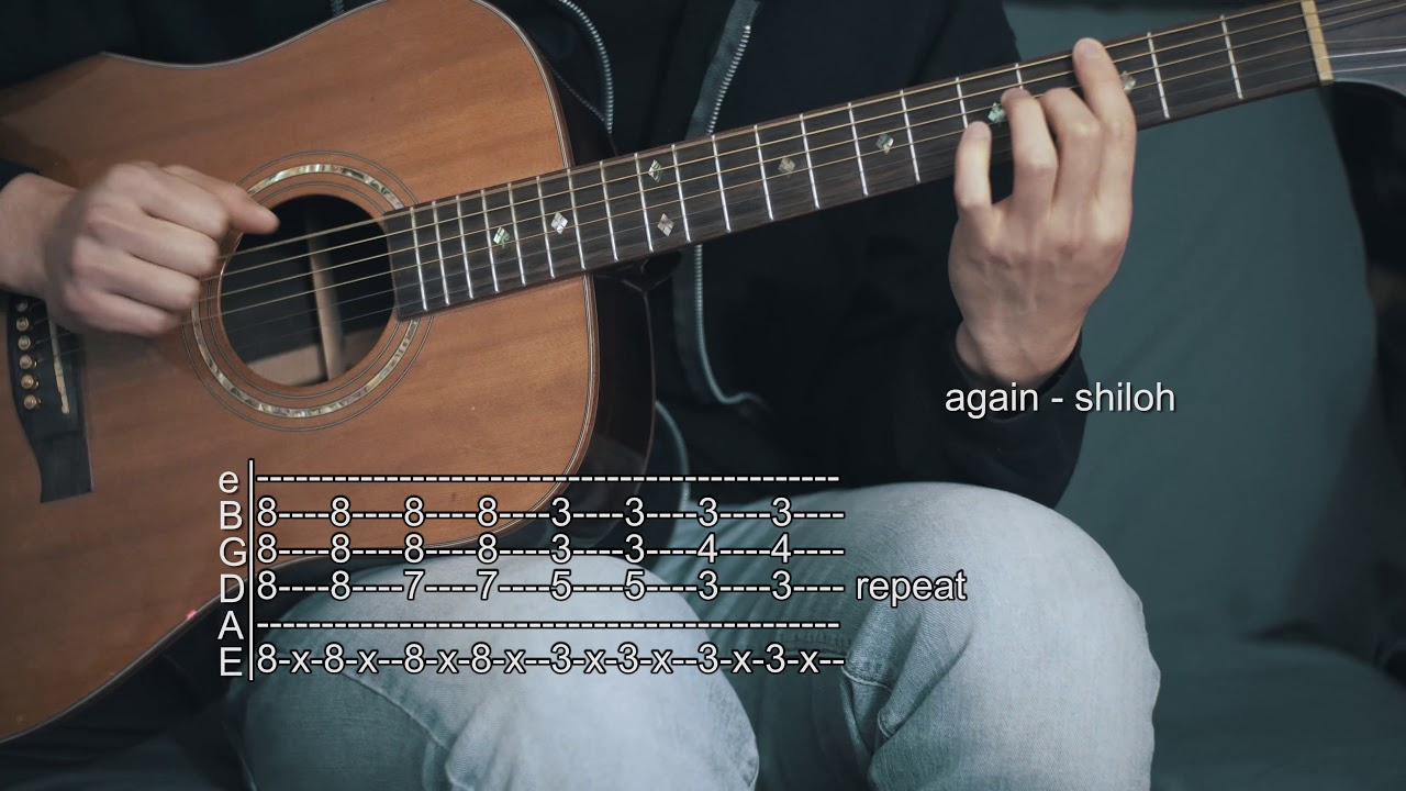 How To Play Would That Make You Love Meagain Shilohrobin Thicke