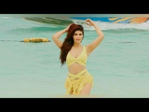 Dil Tuhi Bata |Priyanka Chopra, Jacqueline Farnandez| ||H Music||