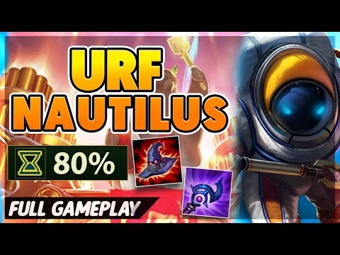 40 KILLS IN 21 MINUTES (ULTIMATE ONE SHOTS) - BunnyFuFuu Full Gameplay