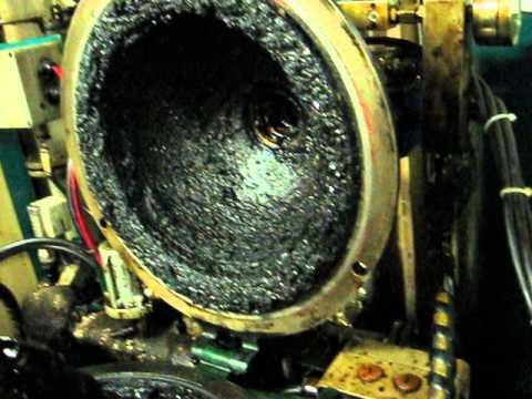 Сепаратор топлива Westfalia/IFO-180