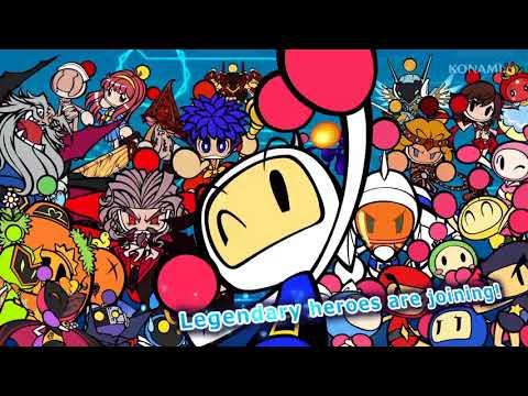 PC版 繁體中文 官方正版 肉包遊戲  超級轟炸超人 R STEAM Super Bomberman R