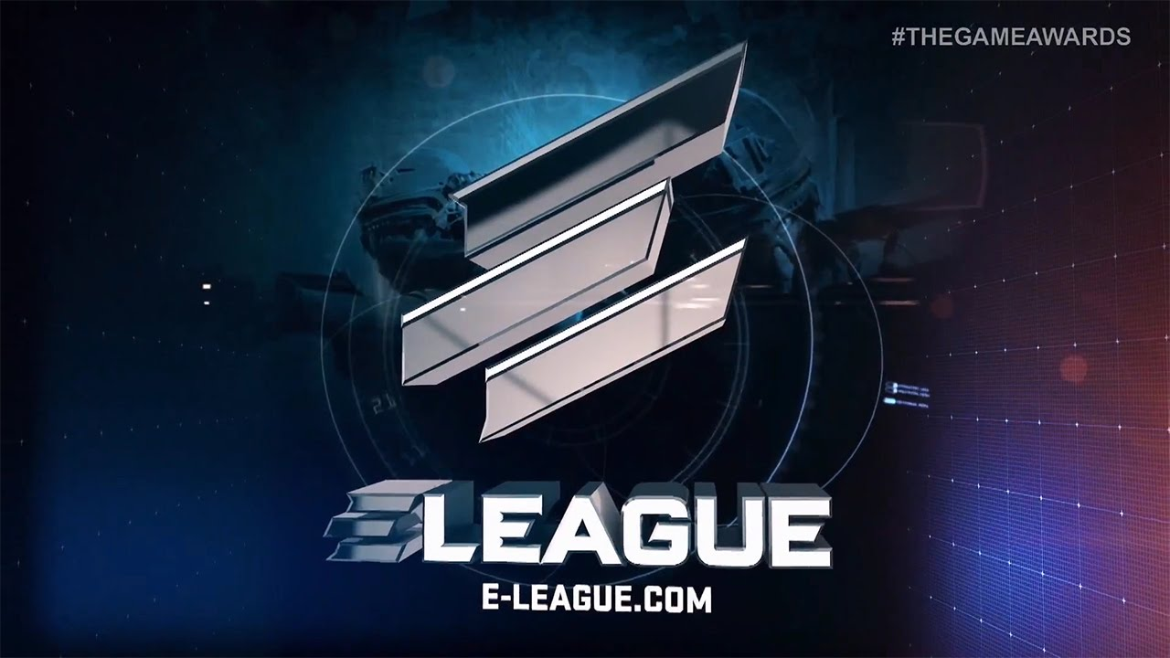e league on tbs