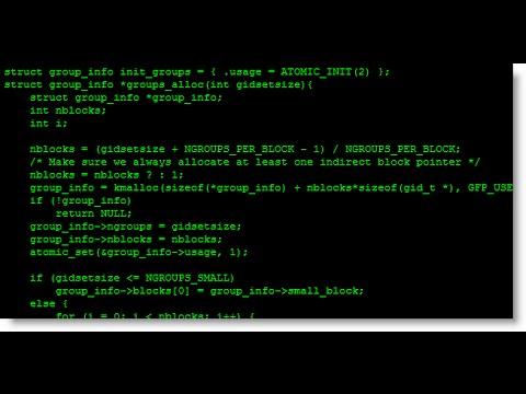 Başlangıç Hacker Dersleri ( Virüs Bulaştırma)
