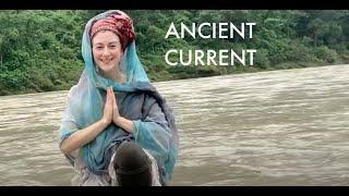 Ancient Current | Bhagavad Gītā @ 432 Herz