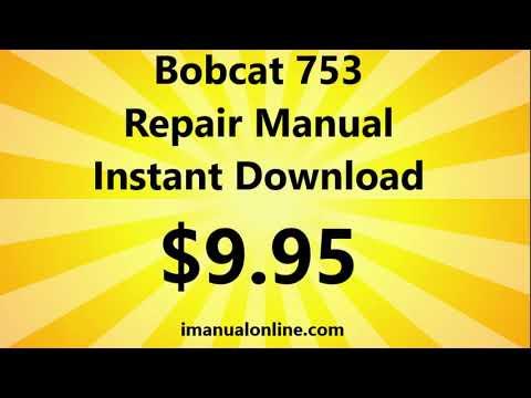 Km 1635 service manual