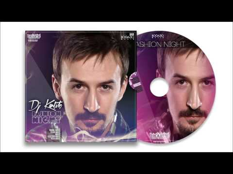 2014 Club Music Productions - Dj Kantik