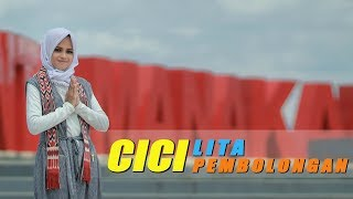 Cici Gunarsih - Lita Pembolongan | Official Video Lirik