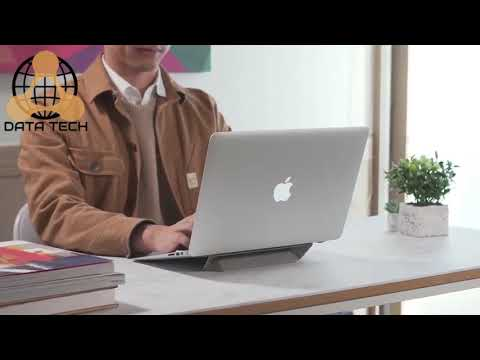 Top 6 Smart Laptop Holding Stands In Everyone Hand 2019