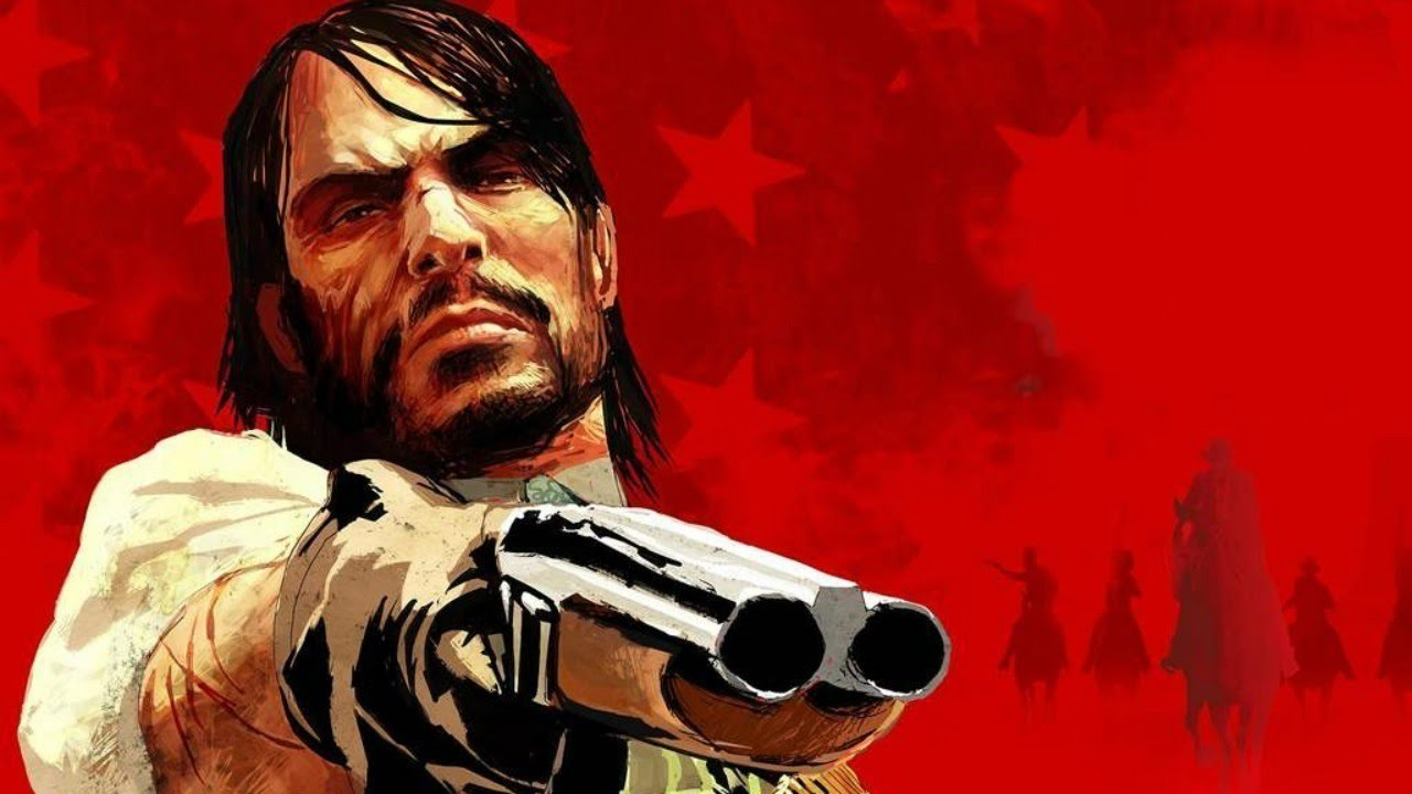 red dead redemption pc demo free download