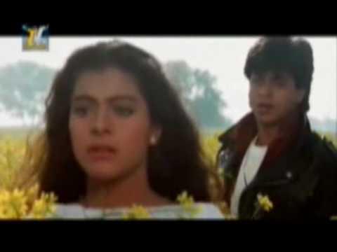 Смотреть видео песни индийские