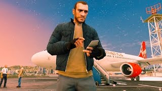 3 Grand Theft Auto Easter Eggs I Bet You DIDN