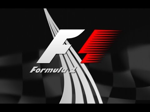 Berni F1 - Формула-1 для умных