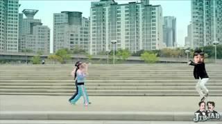 Repeat youtube video Kim Jong Un Gangnam Style.mpg