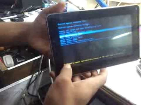 Celkon CT 1 Hard Reset Videos - Waoweo