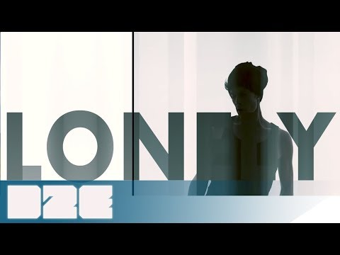 Drew feat. RiskyKidd - Lonely (Official Video)