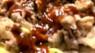 簡単もつ鍋のレシピです thumbnail