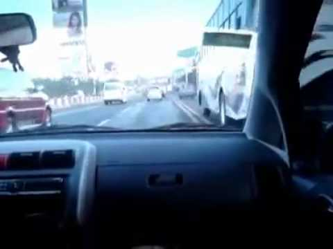 world amazing or crazy driver in the philippines