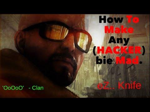 S.K.I.L.L. - Special Force 2  (Level 65)   Using    Hack#  xDDD