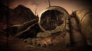 The Storyteller: FALLOUT S1 E15 - Aliens of Mothership Zeta