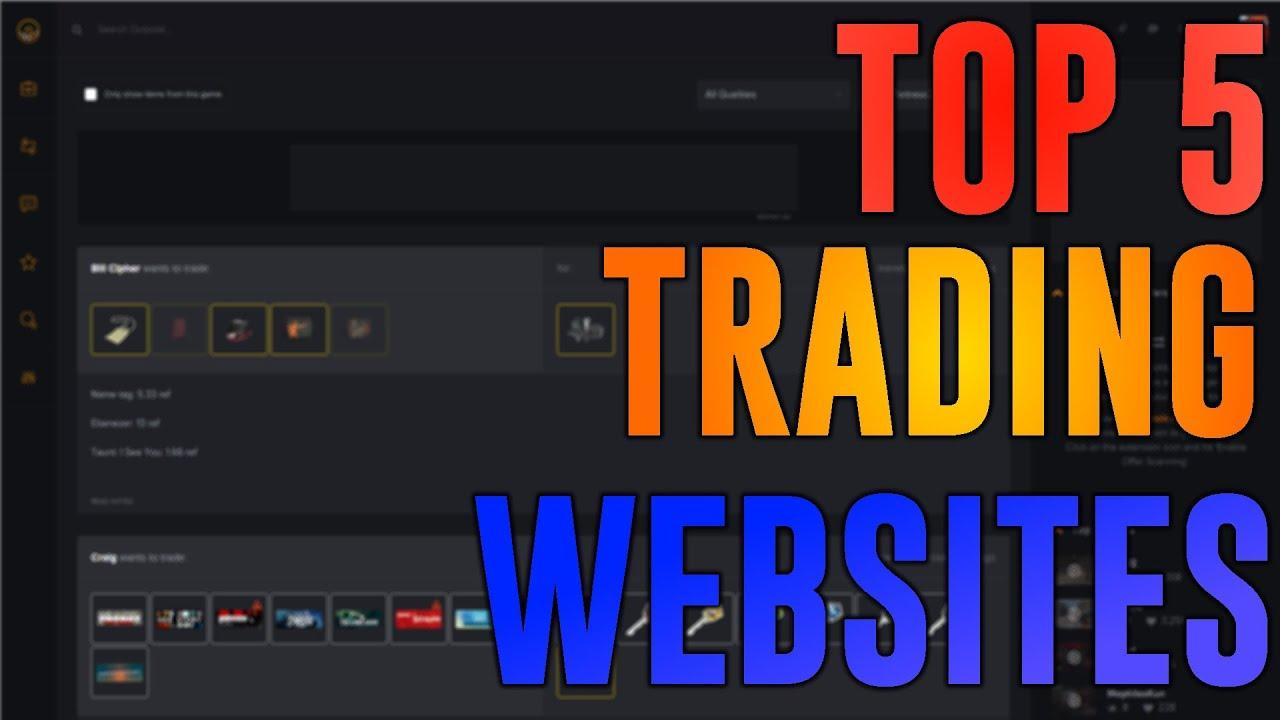 Aykut satvet trading options