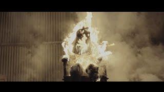 Смотреть клип Jumex - Wish Me Death