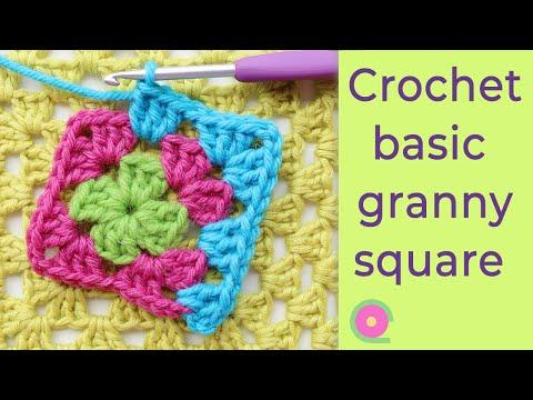granny-square-for-beginners.-crochet-tutorial