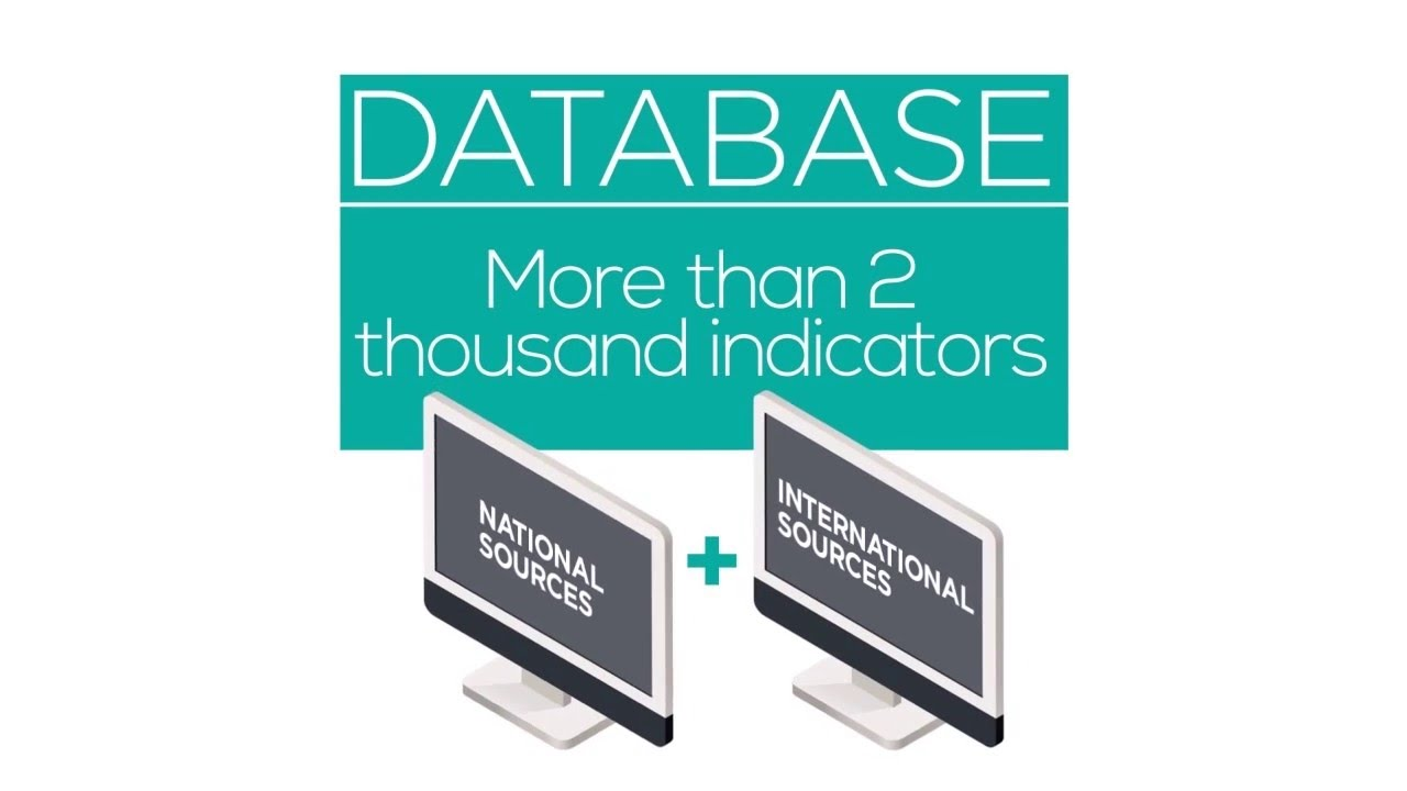 ADP Data Visualization and Data Export Tutorial