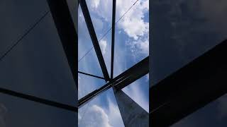 Tower sutet