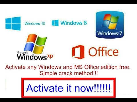 windows 8.1 enterprise edition crack