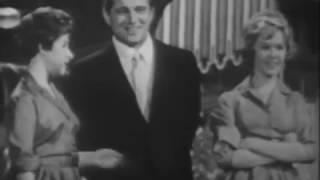 Brenda Lee & Joey Heatherton Duet + Perry Como & Bea Arthur (1960)