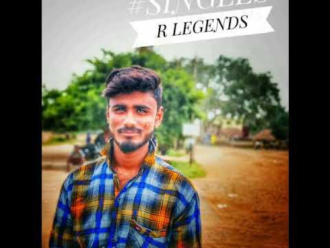 Mr.BC (mr.terror) betiyada jaga song WhatsApp status Kannada