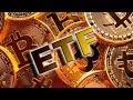 Bitcoin ETF In Europe? Winklevoss Twins Hire NYSE CIO Robert Cornish!