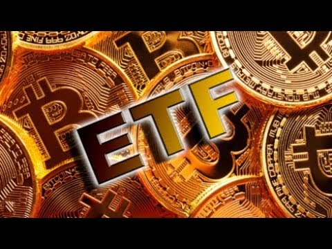 Bitcoin ETF In Europe? Winklevoss Twins Hire NYSE CIO Robert Cornish!