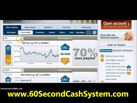 traderush---is-it-a-scam?-check-out-my-real-traderush-review