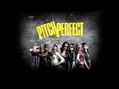 Pitch Perfect Casts - Since You've Been Gone (Audio)
