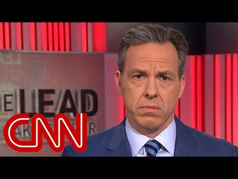 Tapper goes through Trump accusers one-by-one